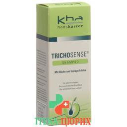 TRICHOSENSE SHAMPOO 150 ML