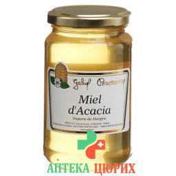 APIDIS ACACIA HONIG