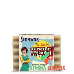 STARWAX THE FABUL GALLSEIFE DF