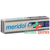 Meridol Parodont Expert зубная паста 75мл