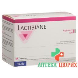 Lactibiane Reference 10m в пакетиках 45 штук