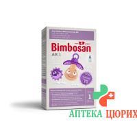 Bimbosan Ar 1 Anti-Reflux 400г