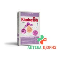 Bimbosan Ar 2 Anti-Reflux 400г