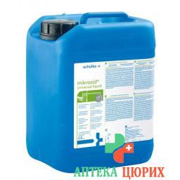 Mikrozid Universal жидкость канистра 5л