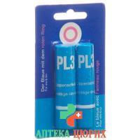 Pl 3 Lippenschutz Duo
