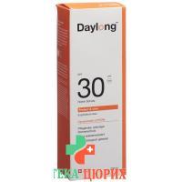 Daylong Protect&care лосьон SPF 30 в тюбике 200мл