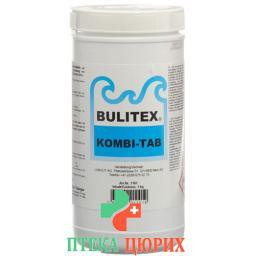 BULITEX KOMBI TAB 1 KG