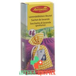 AEROXON LAVENDELBLUETEN-BEUTEL