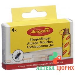 AEROXON FLIEGENFNGER