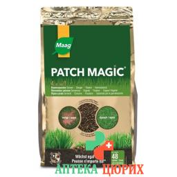 PATCH MAGIC RASENPFLEGE