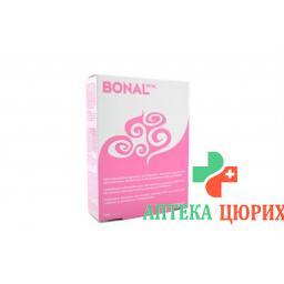 BONAL VITAL BLIST