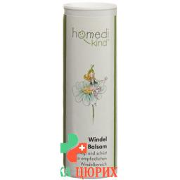 HOMEDI-KIND WINDELBALSAM TB