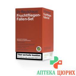 DR RECKHAUS FRUCHTFLIEG FALLE