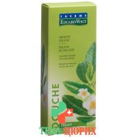 Vogt Therme Energy Douche Gruntee 200мл