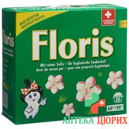 FLORIS 1.89KG