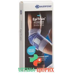 EpiTrain активная повязка Ellbogen размер 6 Titan