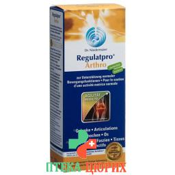 REGULATPRO ARTHRO FL 350 ML
