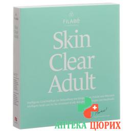 FILABE SKIN CLEAR ADULT
