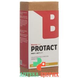 BEASTER PROTACT PREM MULT-PROT