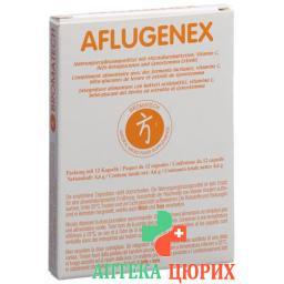 AFLUGENEX KAPS BLIST