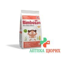 Бимбосан органический рис 400 грамм