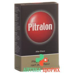 Pitralon After Shave бутылка 160мл