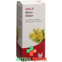 Wala Bitter Elixier бутылка 200г
