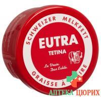 Eutra Melkfett 500мл