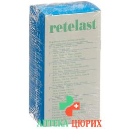 Retelast Netzverband 4 10м