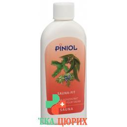 Piniol Sauna-Fit Sauna-Konzentrat 250мл