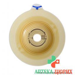 Assura Basisplatte Konvex 25/50мм 4 штуки