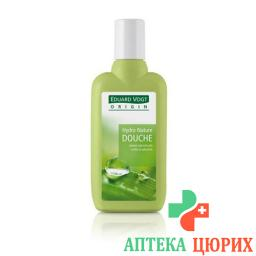 Vogt Hydro Nature Douche 200мл