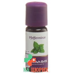 Taoasis Pfefferminze эфирное масло 10мл
