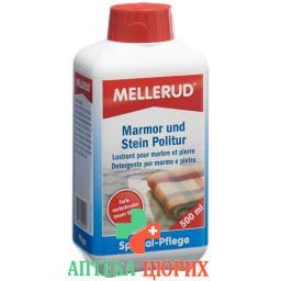 MELLERUD MARMOR & STEINPOLITUR