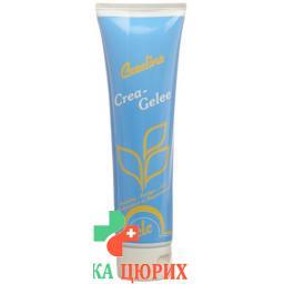 Crealine Crea Gelee 150мл