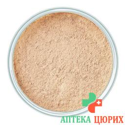 Artdeco Mineral Powder Foundation 340.4