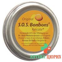 Rescate Bonbon Dose 33 штуки