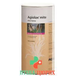 Агиолакс Мите 1000 грамм гранулы