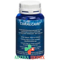 Coralcare порошок Karibischer Herkunft 180г