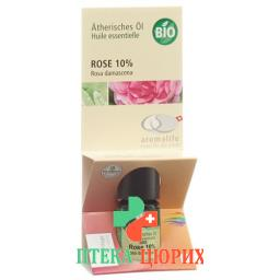 Aromalife Top Rose-1 Atherisches Ol 5мл