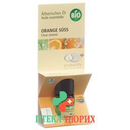 Aromalife Top Orange-2 Atherisches Ol 5мл