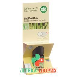 Aromalife Top Palmarosa-4 Atherisches Ol 5мл