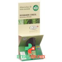 Aromalife Top Rosmarin-8 Atherisches Ol 5мл