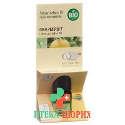 Aromalife Top Grapefruit-3 Atherisches Ol 5мл