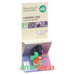 Aromalife Top Lavendel-13 Atherisches Ol 5мл