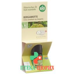 Aromalife Top Bergamotte-6 Atherisches Ol 5мл