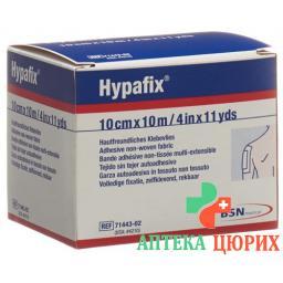 Hypafix Klebevlies 10смx10m рулон