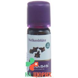 Taoasis Nelkenbluten эфирное масло Bio 10мл
