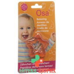 Osa Beissring