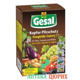 GESAL KUPFER PILZSCHUTZ